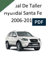 [TM]_hyundai_manual_de_taller_hyundai_sonata_2006_al_2012.pdf