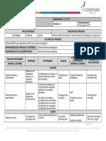 CA.DP.002 Gestion de clientes SAG