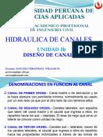 UNIDAD Ib-HIDRAD CANALES (1).pptx