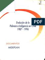 MIDEPLAN POBREZA 1987-1996.pdf
