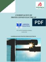 coordinaciondeprotecciones1-160131193618.pdf