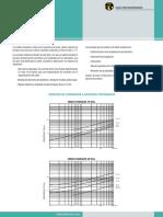 Datos-tecnicos-cables-radiofrecuencia.pdf