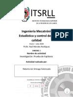 Prueba de hipotesis-Jair Arteaga.pdf