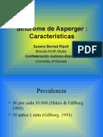 Caracteristicas_del_S_Asperger
