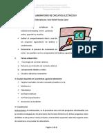 IP2019_IIPARCIAL_ Guía de Circuitos Eléctricos II
