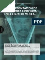 La_representacion_de_la_memoria_historica_en_el_es.pdf