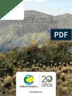 Referentes Ambientales Administradores públicos 23 11 15.pdf