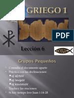 Griego-6.1-2a-declinacion-y-articulo