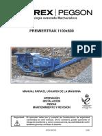 Manual Pegson 1100X800.pdf