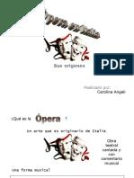 Opera.ppt