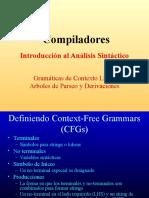Clase 6 Analisis sintactico _Parte 2_