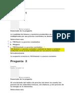 examen unidad 3 Sistema Financiero Inter   sandra fajardo carmona.docx