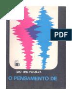 O PENSAMENTO DE EMMANUEL.pdf