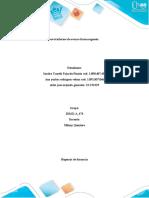 Fase 6-informe de avance farmaconogsia...