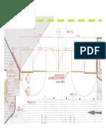 PMA_1_2.pdf