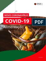 Alimentação-e-COVID-19.pdf
