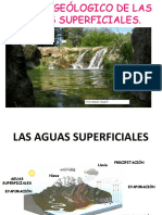 AGUAS SUPERFICIALES.2017