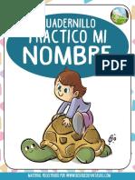 CUADERNILLO PRACTICO MI NOMBRE.pdf