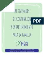 Activity Book FREE (1)