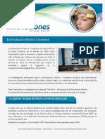 Estimulacion_Electro_Craneana_y_Audiovisual