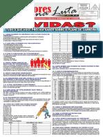 documento765.pdf