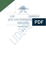 O CAMBIAS O TE MUERES-1.docx