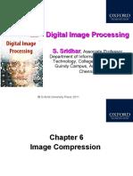 Compression_1