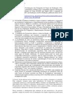 carta direcao e colegiados 23.03