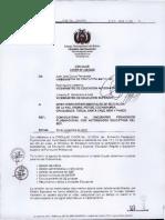 CONVOCATORIA_AL_ENCUENTRO_PEDAGÓGICO_PLURINACIONAL_CON_AUTORIDADES_EDUCATIVAS_DEL_SEP (1).pdf