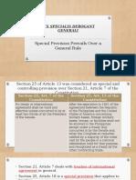 Presentation1Grp8.pptx