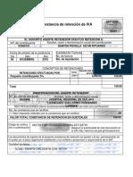 RetIva 12-2019.pdf