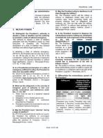 PreWeek 1056 (4)