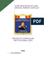 PCI  2020.doc