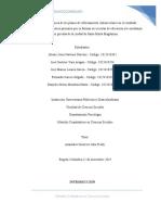 Primera y segunda  Entrega Métodos Cualitativos en Ciencias Sociales.docx