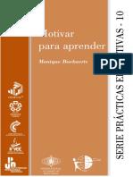 2. MOTIVAR PARA APRENDER.pdf