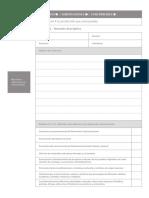 formulario-municipios.pdf