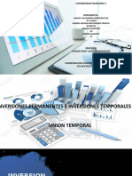 INVERSIONES TEMPORALES,PERMANENTES.pptx