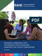 Final-Report-–-Development-Innovations-2019