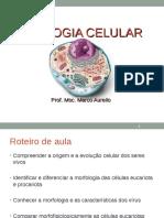 Aula 2 - Biologia Celular.pdf