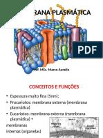 Aula 4 - Membrana Plasmatica.pdf