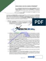 ACUERDO DE USO DE MARCA XTREMEBIKE INTERNACIONAL.pdf