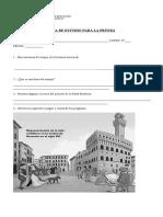 guía de estudio para la prueba historia 8vo.docx