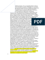 LAURA informe  covid 19.doc