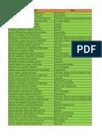 PERSONAL CERTIFICADO MARZO 2020