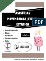 ASESORIAS EN COLEGIOS.pdf