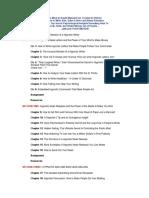 epdf.pub_advanced-hypnotic-writing.pdf