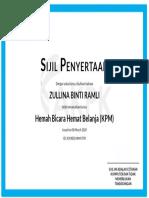ClassOf2019__issued (1).pdf