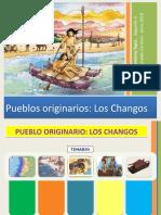 Los Changos
