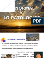 6LONORMAL LOPATOLOGICOppt.ppt
