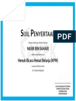 ClassOf2019__issued.pdf